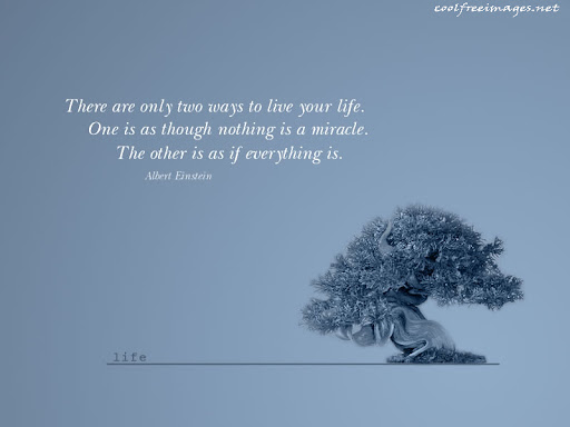 quotes and sayings to live by. Free-Sayings-to-Live-By