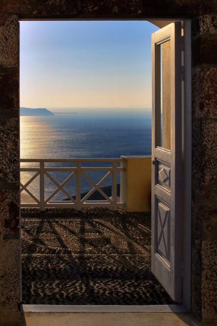 Door Closes Another Opens door_opening(WL).jpg