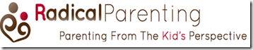 radical parenting banner small