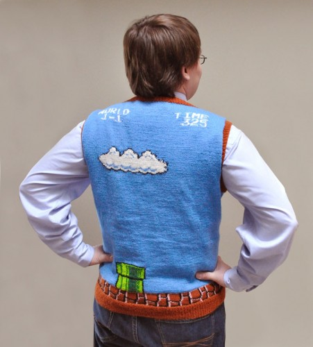 super-mario-sweater-vest-back-451x500.jpg