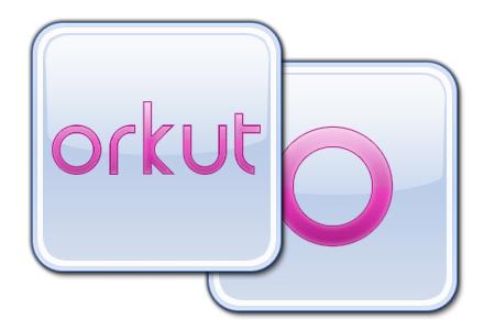5 convites para o novo Orkut