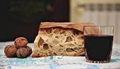 Pan e nos