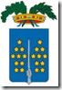 vercelli_provincia