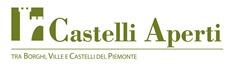 castelli_aperti