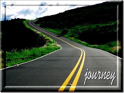 journey-image-1