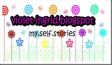 blogspot banner