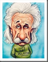 albert_einstein_tomrichmond_com[1]