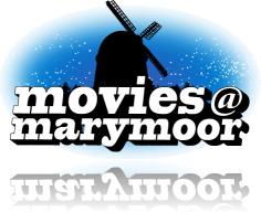 movies @ marymoor