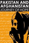 Journey Of Hope report