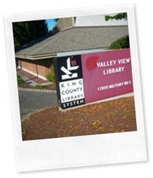 Wheelie + Valley View