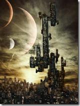 Cyberpunk_Cityscape__concept