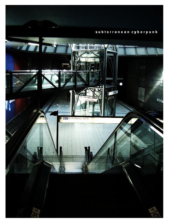 [subterranean_cyberpunk_by_tadayou3.jpg]