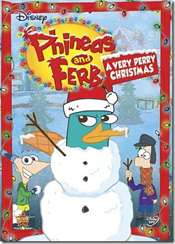 Phineas-And-Ferb-A-Very-Perry-Christmas