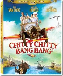 chittychittybangbang_bd_coverart