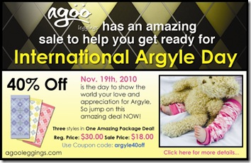 Argyle Day - half page FINAL-01