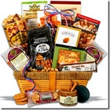 Snack-Gift-Basket-Premium_thumb