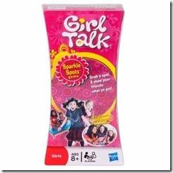 girltalk4