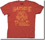 BaysidePride-F