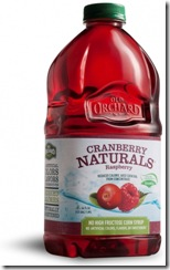 64oz-cranberry-naturals-cranberry-raspberry-angle_1-300x481