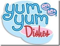 Yum Yum Logo_low res