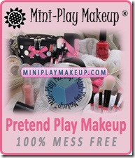 mini-play-makeup-md