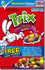 Free_Movie_Trix