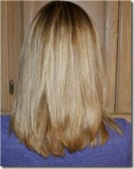 Hairfree.3