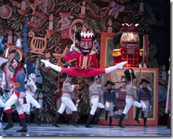 Nutcracker_leaping