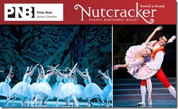 PacificNorthwest_Nutcracker3