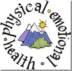 Physical Emotional Health