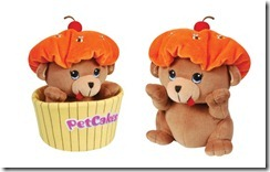 PetCakes_Collectibles_Honey_Cakes