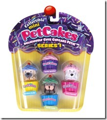 PetCakes_Collectibles_Minis-Series_1