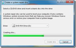 system_repair_disk3