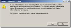 upgrade_free_esxi_hypervisor_2