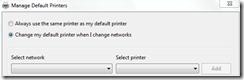 default_printers_2