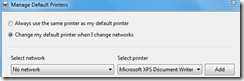 default_printers_3