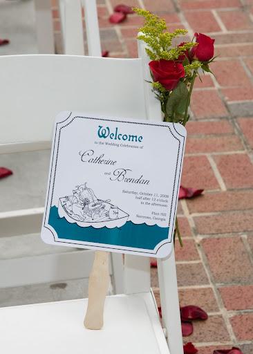 Wedding Reception Ideas 42 Pinback Buttons by weddingcards peacock wedding