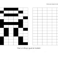 realiza-el-dibujo-siguiendo-los-cuadritos-1[1].jpg