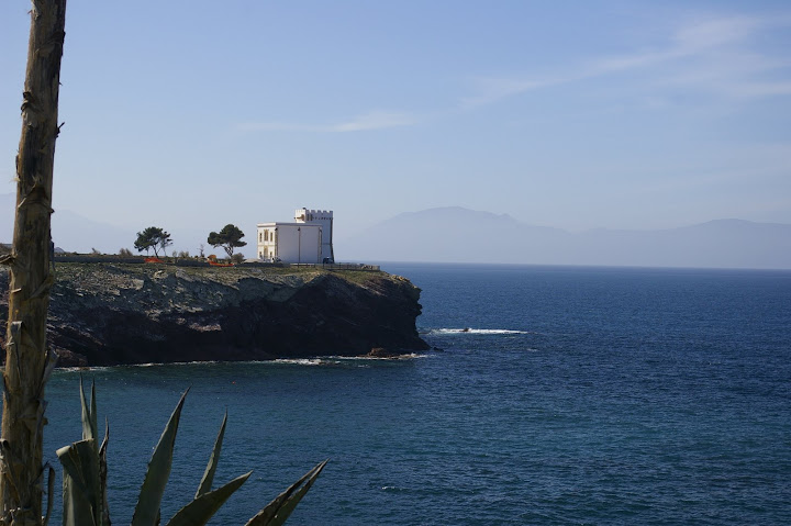 erleben Sie Sizilien