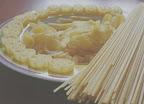 Pastarezepte gesammelt auf einer SeitePasta mit SoßePasta mit GemüsePasta mit FischPasta mit frutti di mare