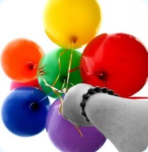escuela-verano-globos-292x300
