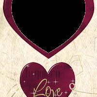 marcador amor.png