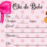 Cha_ de_Bebê_01.JPG.jpg