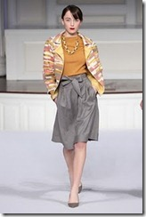 Oscar_de_la_Renta_pre-fall_jacket_'n_skirt