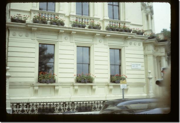 81-London-Paris-Rome226
