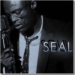 soul_album