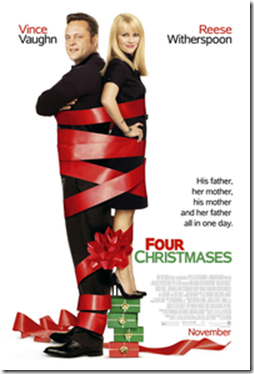 200px-Four_Christmases-Movie_Poster