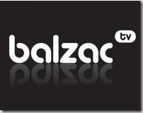 Facebook - Balzac TV