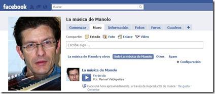 musicva64 - Facebook