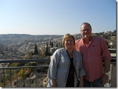 Israel 11182010 (24)
